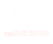 Red Activos